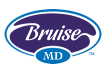 Bruise-MD